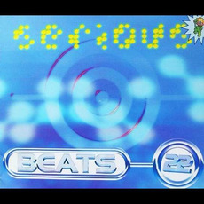 Serious Beats 22 mp3 Compilation by Various Artists