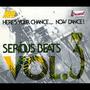 Serious Beats, Vol.3