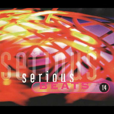 Serious Beats 14 mp3 Compilation by Various Artists