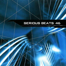 Serious Beats 46 mp3 Compilation by Various Artists