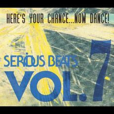 Serious Beats, Vol.7 mp3 Compilation by Various Artists