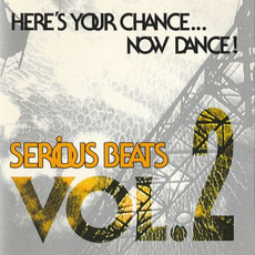 Serious Beats, Vol.2 mp3 Compilation by Various Artists