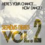 Serious Beats, Vol.2
