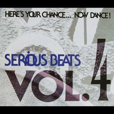 Serious Beats, Vol.4 mp3 Compilation by Various Artists