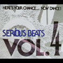 Serious Beats, Vol.4