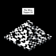 The Wire Tapper 23 mp3 Compilation by Various Artists