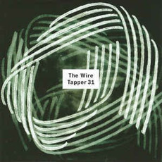 The Wire Tapper 31 mp3 Compilation by Various Artists