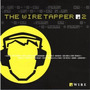 The Wire Tapper 2