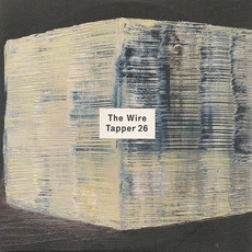 The Wire Tapper 26 mp3 Compilation by Various Artists