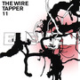 The Wire Tapper 11