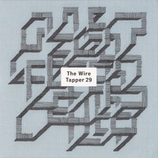 The Wire Tapper 29 by Various Artists