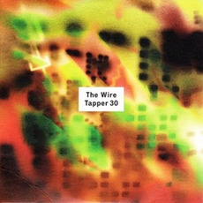The Wire Tapper 30 mp3 Compilation by Various Artists