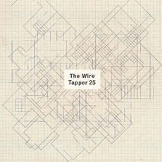 The Wire Tapper 25 mp3 Compilation by Various Artists