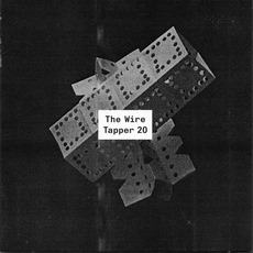 The Wire Tapper 20 mp3 Compilation by Various Artists