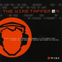 The Wire Tapper 4
