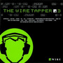 The Wire Tapper 3