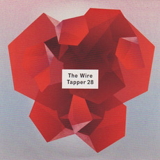 The Wire Tapper 28 mp3 Compilation by Various Artists