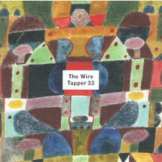 The Wire Tapper 33 mp3 Compilation by Various Artists