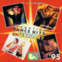 Promotion Dance Hits of February '95