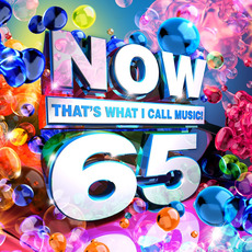 NOW That's What I Call Music! 65 mp3 Compilation by Various Artists