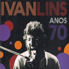 70 Anos mp3 Artist Compilation by Ivan Lins