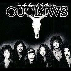 In the Eye of the Storm / Hurry Sundown mp3 Artist Compilation by Outlaws