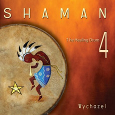 Shaman 4 mp3 Album by Wychazel