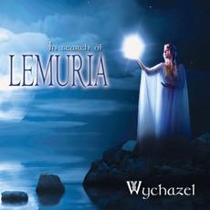 In Search of Lemuria mp3 Album by Wychazel