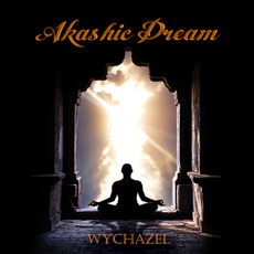 Akashic Dream mp3 Album by Wychazel