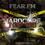 Fear.FM Hardcore Top 100 2012