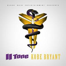 Kobe Bryant by II Tone