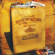 We Got Dem Groceries by II Tone