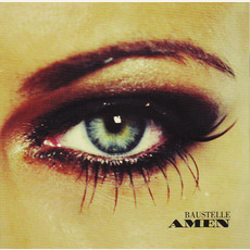 Amen mp3 Album by Baustelle