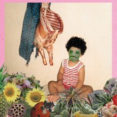 Snuff mp3 Album by Lingua Nada