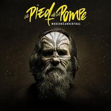 modernéanderthal mp3 Album by Le Pied De La Pompe