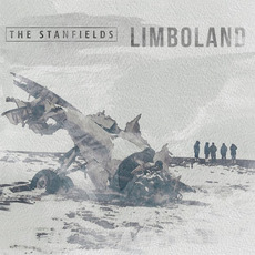 Limboland mp3 Album by The Stanfields