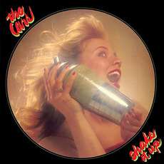 Shake It Up (Expanded Edition) mp3 Album by The Cars