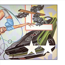 Heartbeat City (Expanded Edition) mp3 Album by The Cars