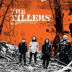 The Tillers mp3 Album by The Tillers
