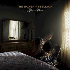 Ghost Alive mp3 Album by The Boxer Rebellion
