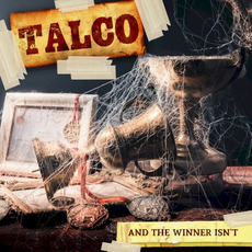 And the Winner Isn't (Limited Edition) mp3 Album by Talco
