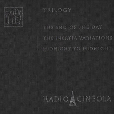 Radio Cinéola Trilogy mp3 Compilation by Various Artists