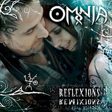Reflexions mp3 Album by Omnia