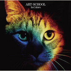 In Colors mp3 Album by Art-School