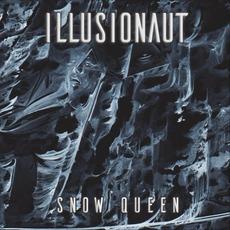Snow Queen by Illusionaut