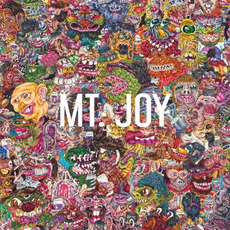 Mt. Joy mp3 Album by Mt. Joy