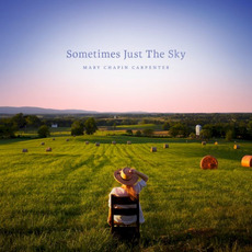 Sometimes Just the Sky mp3 Album by Mary Chapin Carpenter