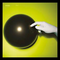 Felt mp3 Album by Suuns