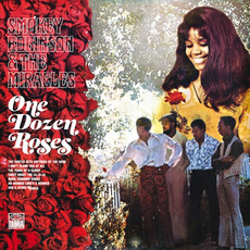 One Dozen Roses (Remastered) mp3 Album by Smokey Robinson & The Miracles