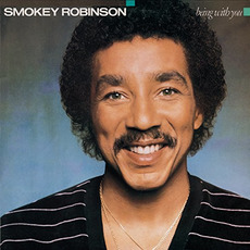 Being With You (Remastered) mp3 Album by Smokey Robinson